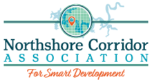 Northshore Corridor Association