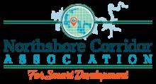 Northshore Corridor Association